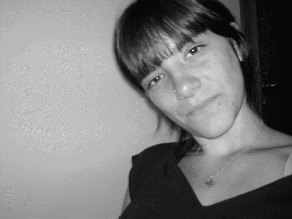 Fotolog de solydecaballito: Sol